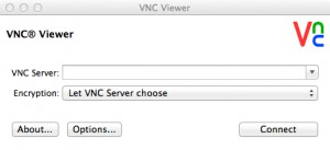 VNC_empty