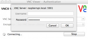 VNC_pw